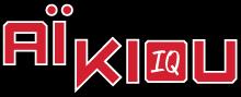 Logo-IQ-transparent