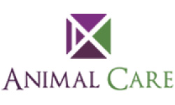 animal-care-chile-logo