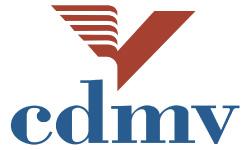 cdmv-logo