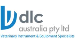 dlc-australia-logo