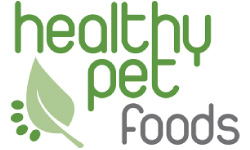 healthy-pet-foods-logo