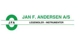 jan-f-anderson-logo
