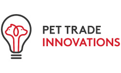 pet-trade-innovations-logo