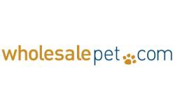 wholesalepet-logo