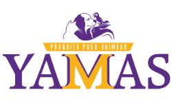 yamas-logo