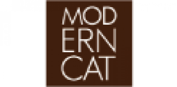 Modern cat cat hauss Stimulo review